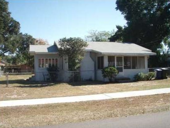 120 S Winona Ave, Lake Alfred, FL 33850