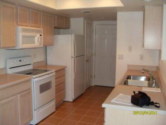 955 W Ensenada Ln, Payson, AZ 85541
