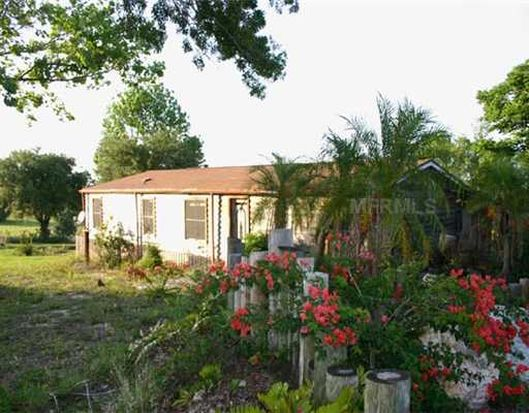 13125 County Road 561a, Clermont, FL 34715