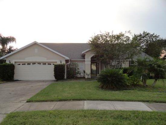 11650 Ashridge Pl, Orlando, FL 32824