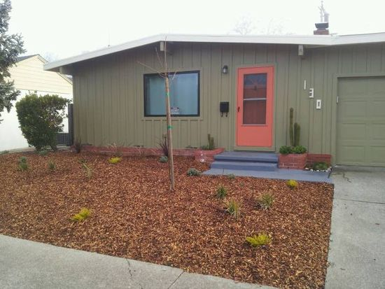 130 Maywood Dr, Vallejo, CA 94591