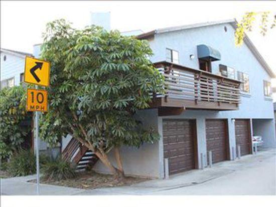 4804 Academy St APT 5, San Diego, CA 92109