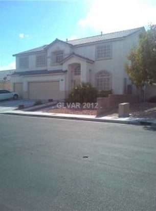 3909 Blue Gull St, North Las Vegas, NV 89032