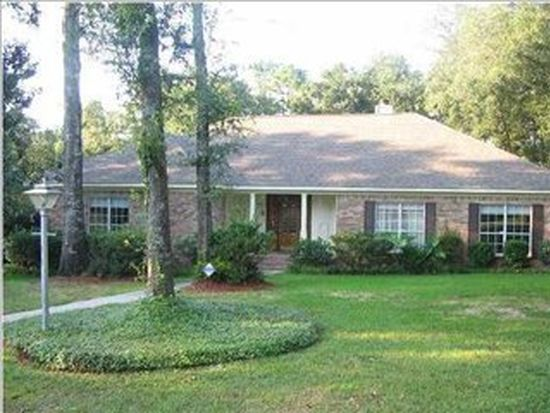 6720 Candlelight Ct, Mobile, AL 36695