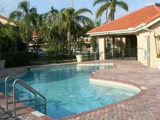 8253 NW 5th Ter APT 350, Miami, FL 33126