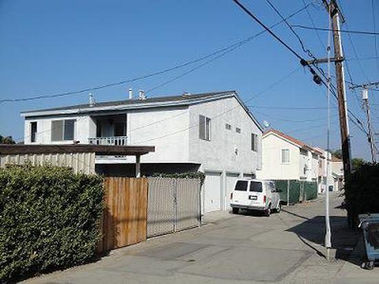 408 12th St APT A, Huntington Beach, CA 92648
