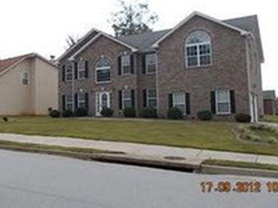 6390 Celtic Dr SW, Atlanta, GA 30331