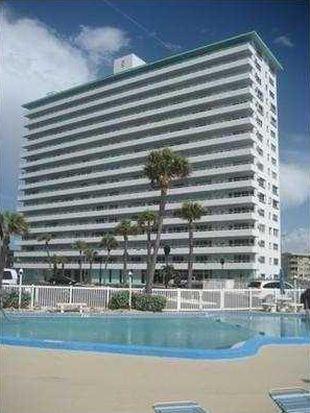 4050 N Ocean Dr APT 304, Fort Lauderdale, FL 33308