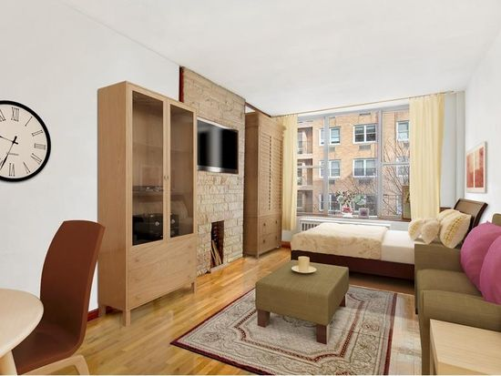 238 E 84th St APT 3A, New York, NY 10028