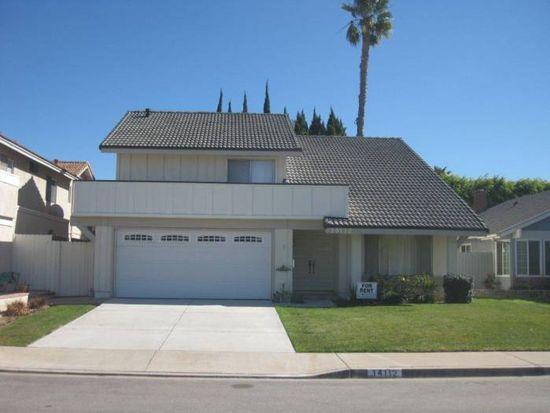 14112 Chagall Ave, Irvine, CA 92606