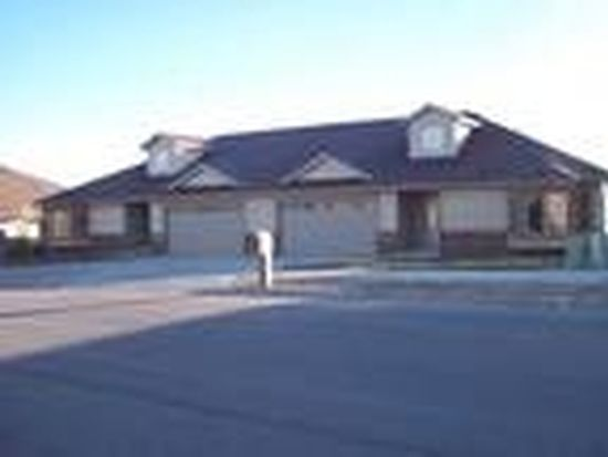 223 Enchantment Rd, Rapid City, SD 57701