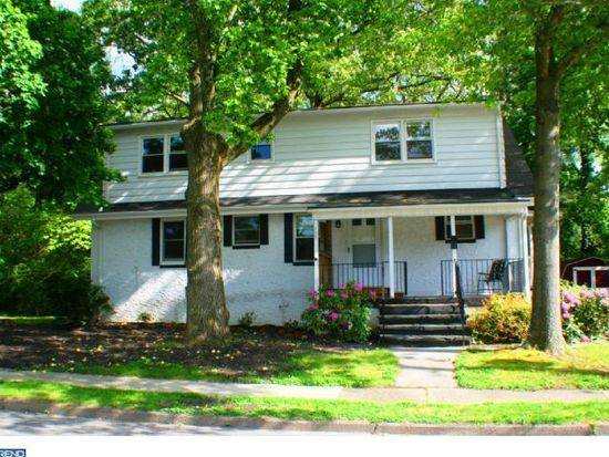 133 Alcyon Blvd, Pitman, NJ 08071