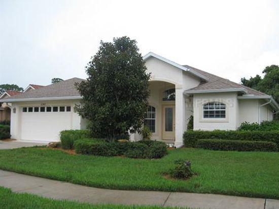 1140 Arbroid Dr, Englewood, FL 34223