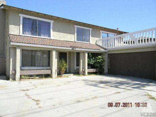 3813 Cochran St, Simi Valley, CA 93063