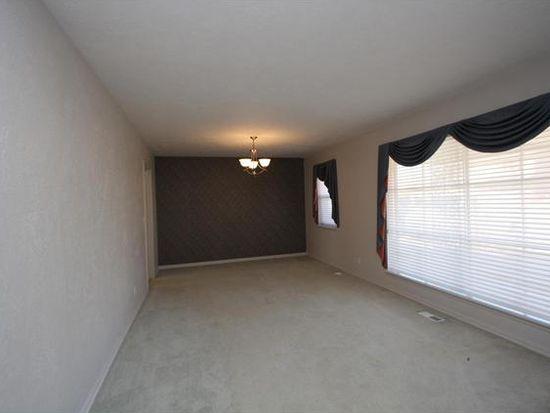 2420 NW 110th St, Oklahoma City, OK 73120