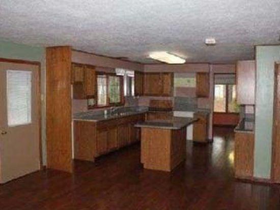 4695 County Road 61, Moose Lake, MN 55767
