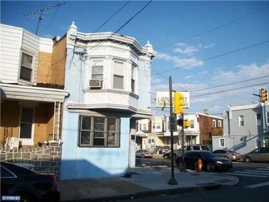 2345 E Ann St, Philadelphia, PA 19134