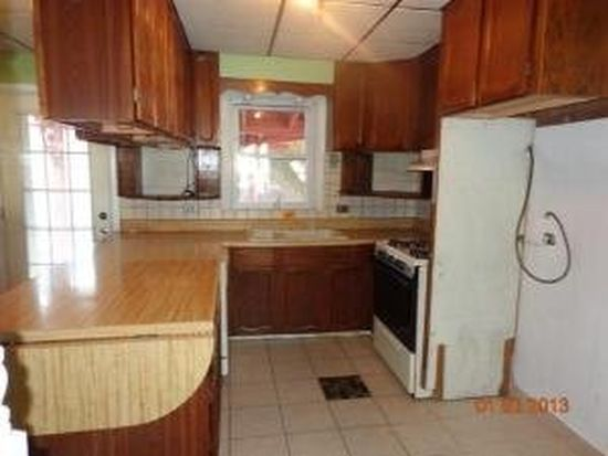 716 E Irving Park Rd, Itasca, IL 60143