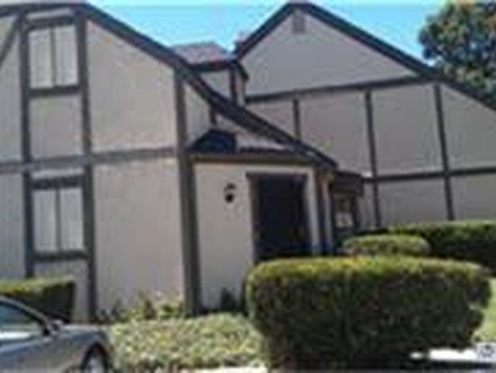 9951 Wentworth Dr, Westminster, CA 92683