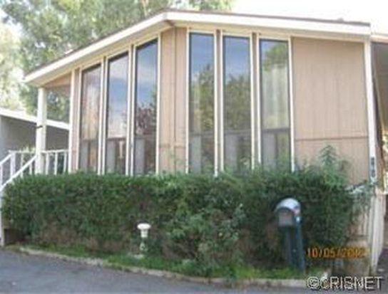 4201 Topanga Canyon Blvd SPC 161, Woodland Hills, CA 91364