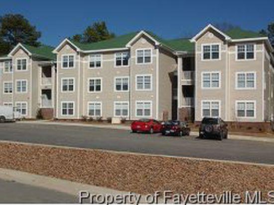 3332 Harbour Pointe Pl UNIT 9, Fayetteville, NC 28314