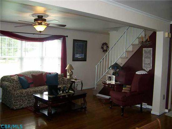 6139 Newark Rd, Mount Vernon, OH 43050
