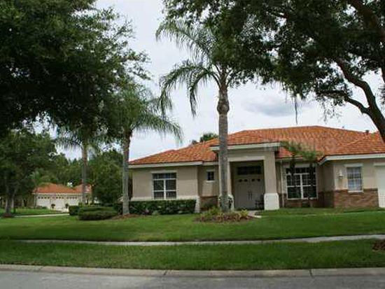 17815 Eagle Trace St, Tampa, FL 33647
