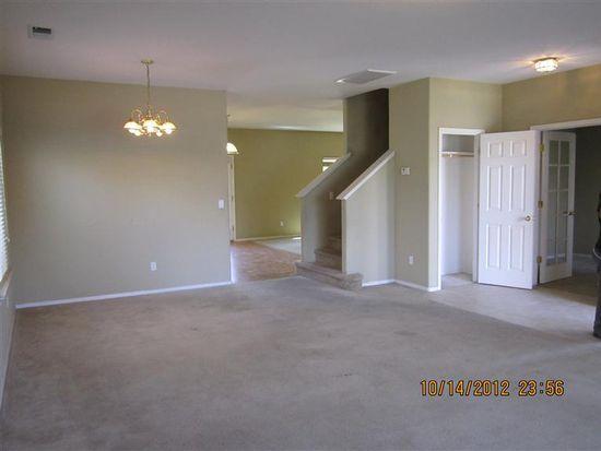 230 Spruce Ave, Fowler, CA 93625