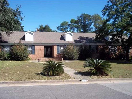 3900 Mcclellan Rd, Pensacola, FL 32503