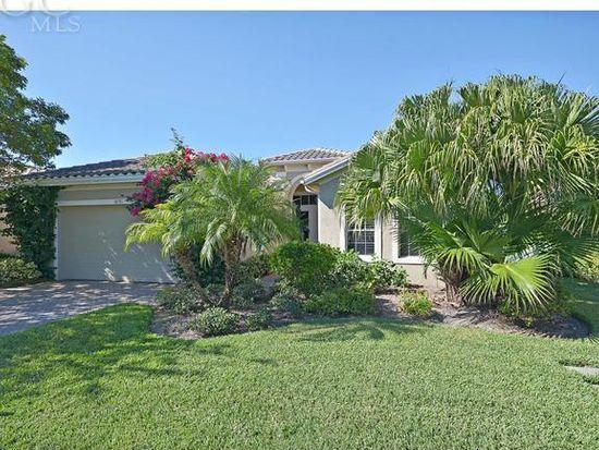 18190 Parkside Greens Dr, Fort Myers, FL 33908