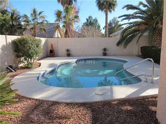 1441 Walstone Rd, North Las Vegas, NV 89031