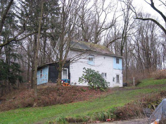 12691 Frederick St, Meadville, PA 16335