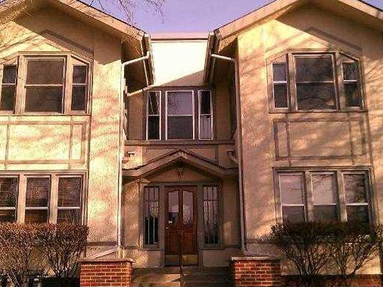 3531 Lyndale Ave S APT 3, Minneapolis, MN 55408