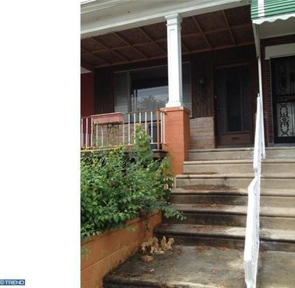 6234 N 21st St, Philadelphia, PA 19138