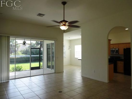 5545 Whispering Willow Way, Fort Myers, FL 33908