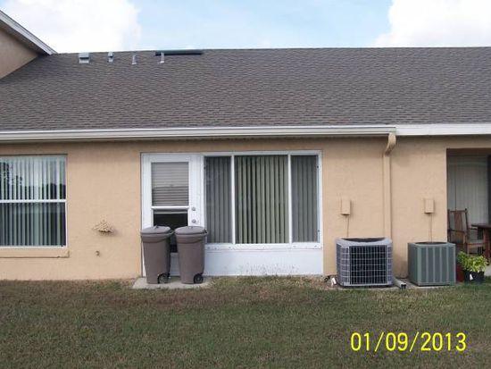 14447 Bay Isle Dr, Orlando, FL 32824
