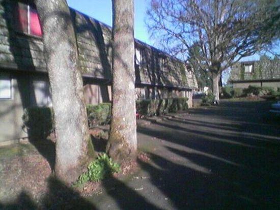 14620 SE Woodland Way APT 1, Milwaukie, OR 97267