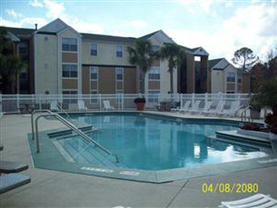 513 Cedar Bend Cir APT 304, Orlando, FL 32825