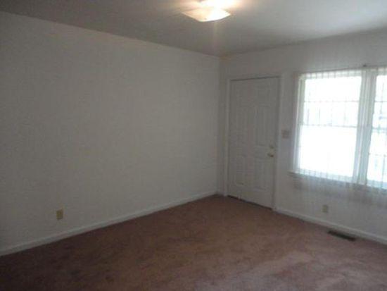 1226 Rigdon Rd, Columbus, GA 31906