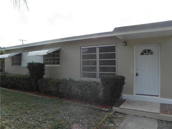 1428 W Duval St, Lantana, FL 33462