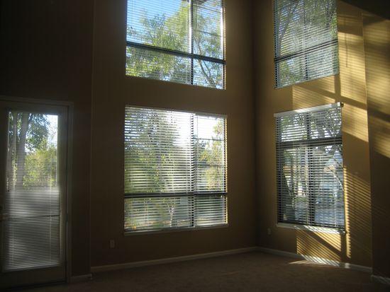 19507 Stevens Creek Blvd STE 205, Cupertino, CA 95014