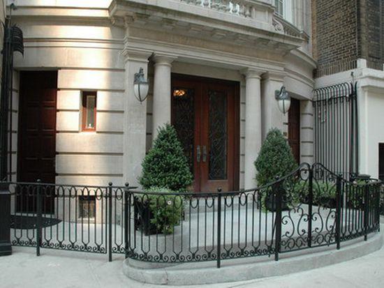 349 W 86th St, New York, NY 10024