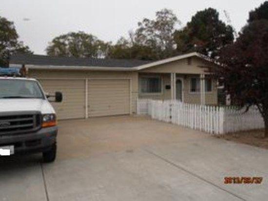 436 Palo Verde Ave, Monterey, CA 93940