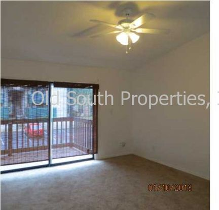 2303 W Michigan Ave APT D6, Pensacola, FL 32526