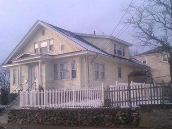 1 N Parish Rd, Lawrence, MA 01843