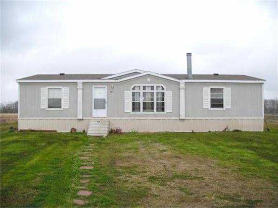 4311 County Road 121, Rosharon, TX 77583