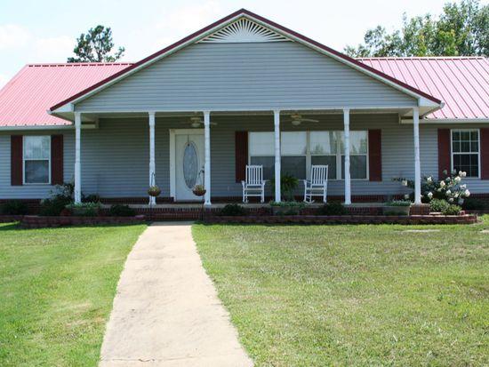 47 County Road 178, Iuka, MS 38852