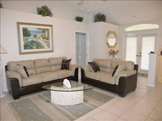 909 Loyalty Ave, Marco Island, FL 34145