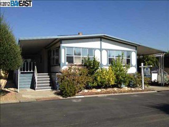 29088 Mendez Rd, Hayward, CA 94544