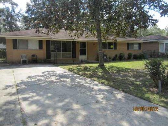 403 Barnhill Dr, Savannah, GA 31406